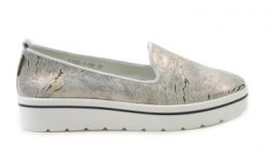 Туфли женские 702-1-08