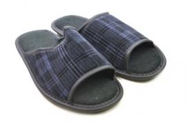 Туфли мужские домашние BТM70702-95-35