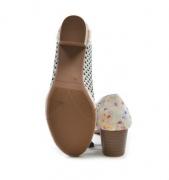 Туфли женские летние 713872-7