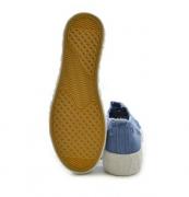 Туфли женские спортивные 715634-8