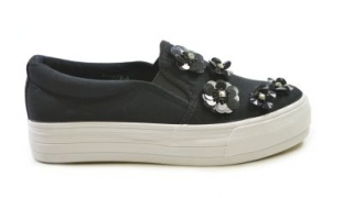 Туфли женские спортивные 715679-8