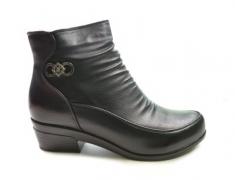 Ботинки женские 715709-4