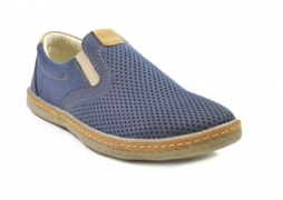Туфли мужские летние 719223-5