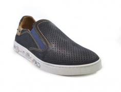 Туфли мужские летние 719401-5