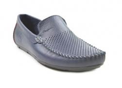 Туфли мужские летние 719909-5