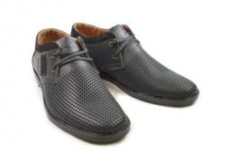 Туфли мужские летние 719957-5
