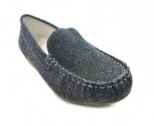 Туфли детские NAO_7550-13