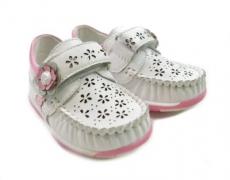 Туфли детские летние NCQ_7607-11