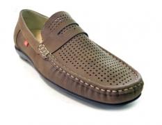 Туфли мужские летние 79722