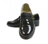 Туфли детские 7Т-7081м