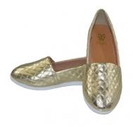 Туфли женские 8003-10584-11