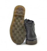Ботинки женские NYC-81930-2A-KT