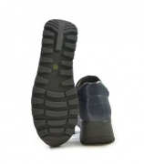 Ботинки женские ZFS-82550-1C-SZ