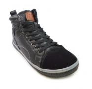 Ботинки мужские ES890085-2