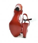 Туфли женские летние E892-N80145-5