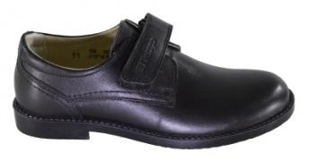 Туфли детские GSB_9021-1