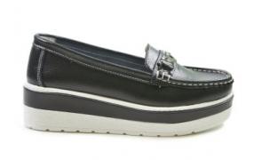 Туфли женские К9030