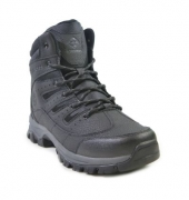 Ботинки мужские 9119-3