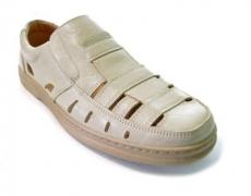 Туфли мужские летние 924206/2