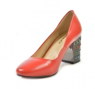 Туфли женские RF927-S2347-4