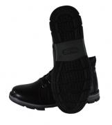 Ботинки мужские Е9312-0