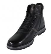 Ботинки мужские Е9316