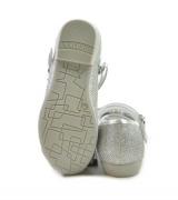 Туфли детские 966123751