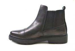 Ботинки женские HE-1V