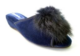Туфли женские домашние RR-D1-004