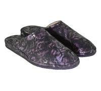 Туфли женские домашние 0402