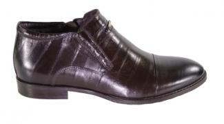 Ботинки мужские R029905R-165-7398R