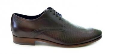 Туфли мужские летние U0804-1-600