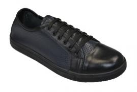 Туфли мужские летние 656-89-1