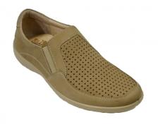 Туфли мужские летние 530103СБ