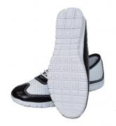 Туфли женские 1506-0