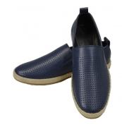 Туфли мужские летние 380-37