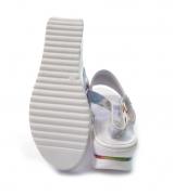 Туфли женские летние WA-11-D557