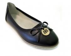Туфли детские 13141-214