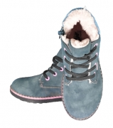 Ботинки детские FD241238