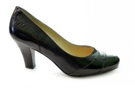 Туфли женские F3106-205