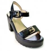 Туфли женские летние W318-D494-A016