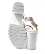 Туфли женские летние W318-D500