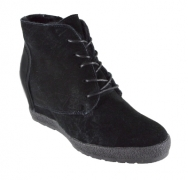 Ботинки женские SM3287-51-41