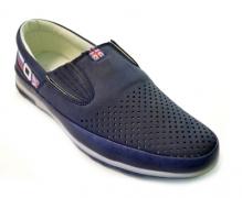 Туфли детские 6119
