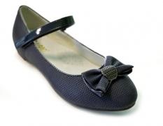 Туфли детские 6140