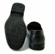 Туфли мужские летние 79530