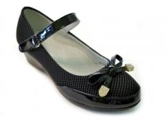 Туфли детские MX83080-17