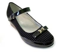 Туфли детские MX83080-21