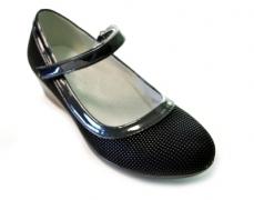 Туфли детские 83080-52