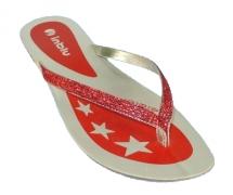 Туфли женские летние 91-CH
